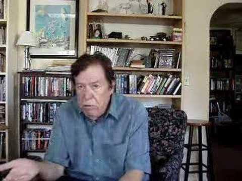 erik camayd freixas essay 1 interpreting after the largest ice raid in us history: a personal account erik camayd-freixas, phd florida international university june 13, 2008.