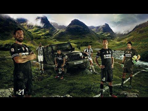 Uefa Champions League Final Stream