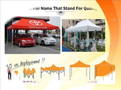 Temporary Structures For Rent,Events Shelters,Events Sheds,Temporary Event Structures,Delhi, India