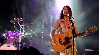The Darkness - We Are The Guitar Men