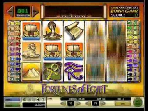 Video Club gold casino software