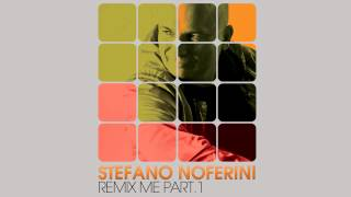 Stefano Noferini - French Kiss (Paolo Mojo Remix)