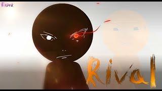 Rival - Stickman Fight Animation