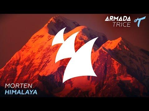 MORTEN - Himalaya (Radio Edit)