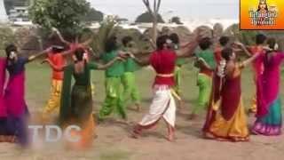 Deva Mallanna || Komuravelli Mallanna Dj Songs ||  Telangana Devotional Songs