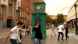 видео гми в Санкт-Петербурге