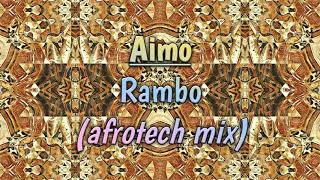 ♪ ♫ ♬ afro house is our religion ◆ if you are a producer or record label can send your music ▆▇██ info, advertising, requests, promo...