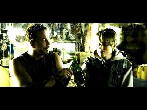 Domino (2005) A Caçadora de Recompensas - Trailer 2