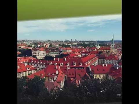 Global Study Program 2016 - ISM, Frankfurt (Germany)
