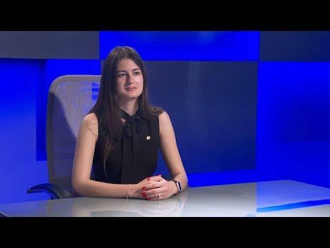 НТС Севастополь: Как «Российский Союз Молодёжи» в Севастополе справляется с поставленными задачами?