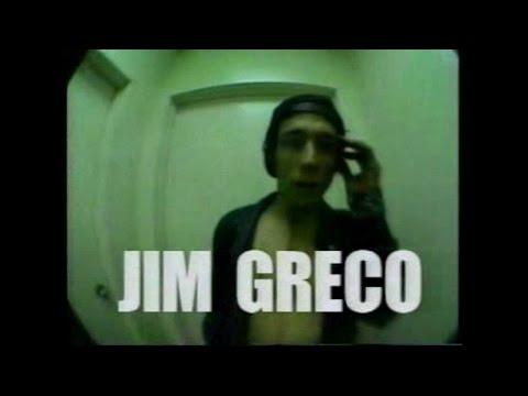 Jim Greco - Baker2G