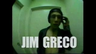 Download Video Jim Greco - Baker2G MP3 3GP MP4