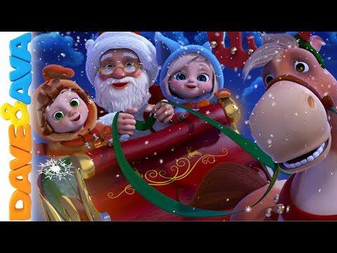 🎉 Christmas Songs