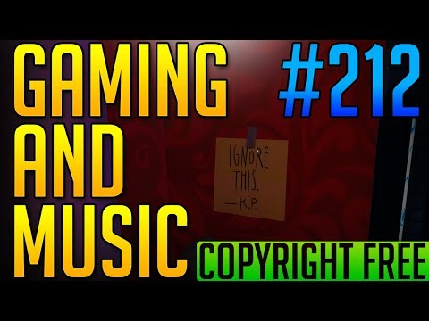 Egzod - Mirage (feat. Leo The Kind) [Games and Copyright Free Music 212]