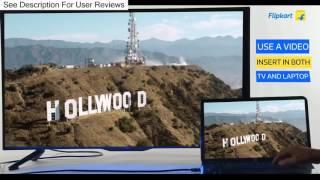 Onida LEO4000F LED TV HONEST Review