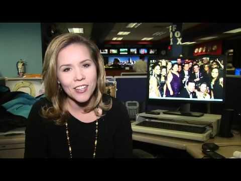 KABB Staff Reacts to Karen Martinez's Passing