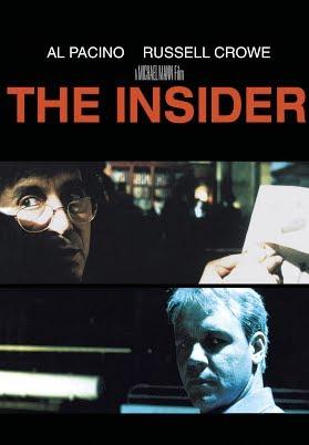 Insider Film