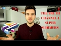The Truth Behind Channel 4 Super Slimmers Did They Really Keep The Weight Off Weigh In Time mp3