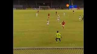 ALL GOALS (HD) Timnas Indonesia PSSI U 19 Vs Myanmar U 19 Gelora Bung Karno 5 Mei 2014