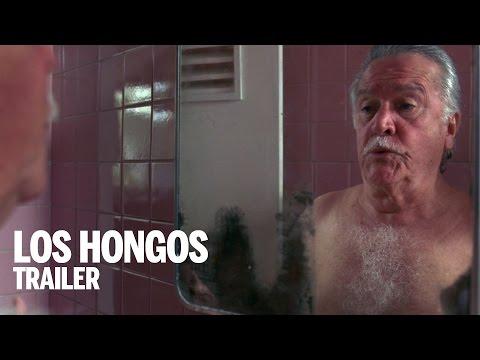 LOS HONGOS Trailer | Festival 2014