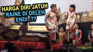 Download Video LIMBUKAN PEYE & KI RUDI GARENG Part 1 Di Kediri   24 November 2017 MP3 3GP MP4