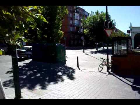 Video Demostracion Samsung Pixon 12