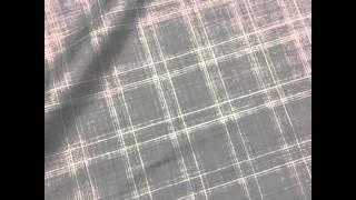 Dormeuil Aquaplan Fabrics:. Best Fabrics for your Bespoke Suits Miami FL. Thumbnail