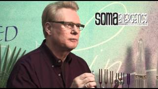 SomaEnergetics: Solfeggio Energy Tuners and Body Tuners: What's the difference?