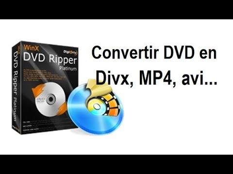 comment-convertir-un-dvd-en-mp4,-avi,-divx…?