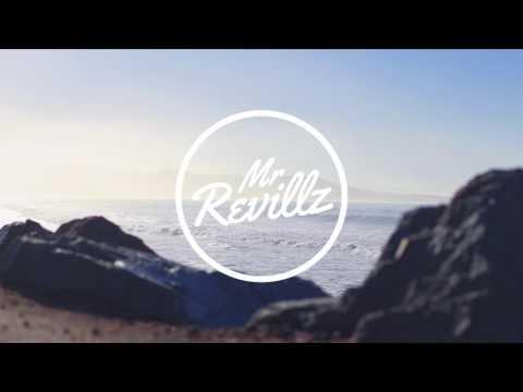 James Arthur - Say You Won't Let Go (Pascal Junior Remix)