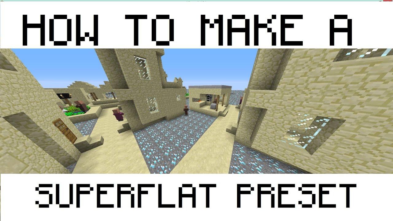 meet make create your own minecraft