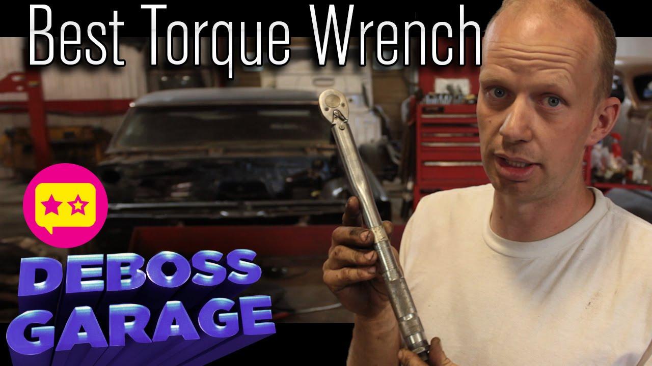 CTA Tools 8975 Torque Angle Meter
