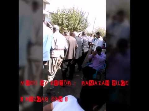 Diyarbakır dicle kocaalan köy düğünü