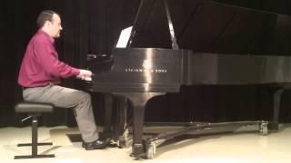 Carl Czerny, Op. 599, No. 55