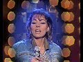 Sandra We Ll Be Together Hitparade mp3