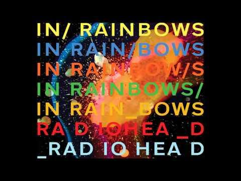 Radiohead mk1