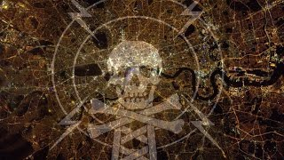 LONDON PIRATE RADIO: ALL 62 PIRATE STATIONS on FM!