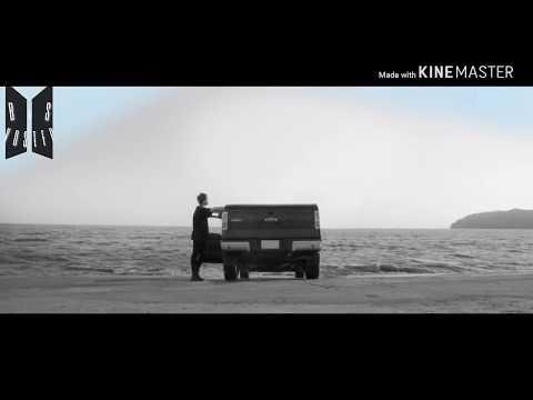 BTS JIN - INTRO 'Epiphany' LYRICS (FR)