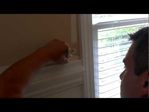 Replacement Windows in Plano TX