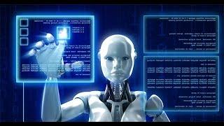 JADE 2: Orwellian Artificial Intelligence Network