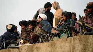 افغاستان و باكستان... ملاذ قيادات القاعدة الآمن الى افول