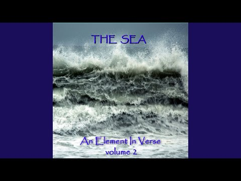 The Old Man of the Sea by Oliver Wendell Holmes