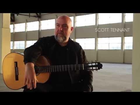 Uma Nova Experiência Musical - A New Musical Experience