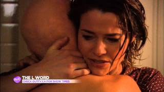 The L Word | Season 3 Episode 8 Trailer
