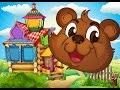 НОВЫЙ ТЕРЕМОК детская сказка мультфильм для детей 2 3 4 года mp3