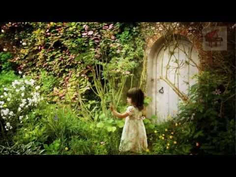 Dark Music - The Secret Garden
