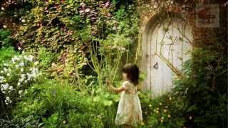 Song from a Secret Garden 1 Hour Relaxing Piano