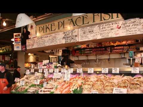 FISH! Keynote On Gold Coast
