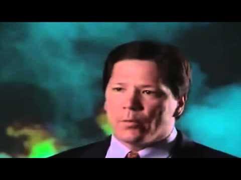 U S  Diplomatic Security Service documentary