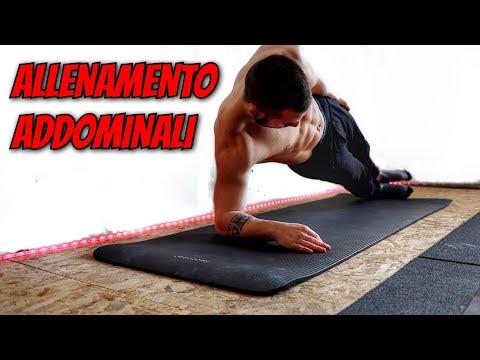 abs-workout---come-allenare-gli-addominali